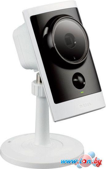 IP-камера D-Link DCS-2310L в Могилёве