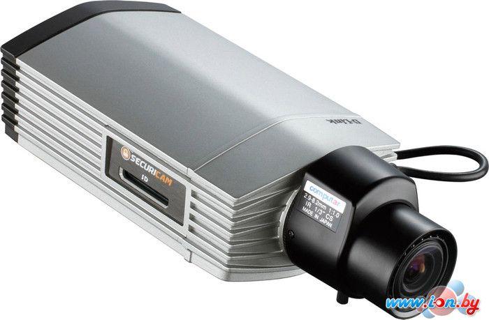 IP-камера D-Link DCS-3714 в Могилёве