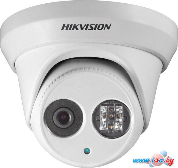 IP-камера Hikvision DS-2CD2342WD-I в Могилёве