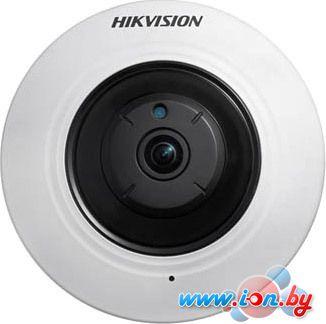 IP-камера Hikvision DS-2CD2942F в Могилёве