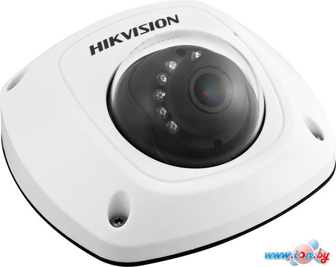 IP-камера Hikvision DS-2CD2542FWD-IS в Минске