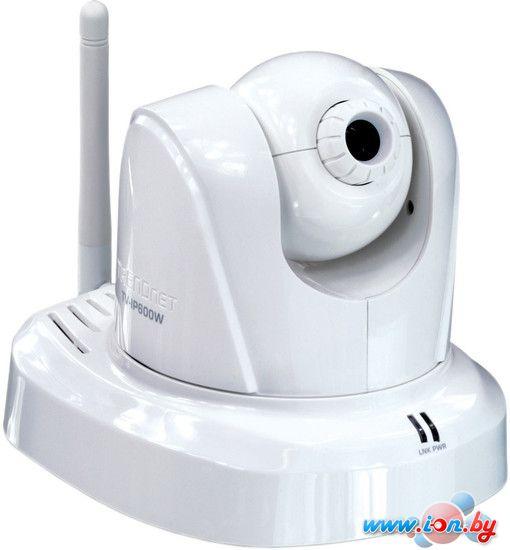 IP-камера TRENDnet TV-IP600W в Могилёве