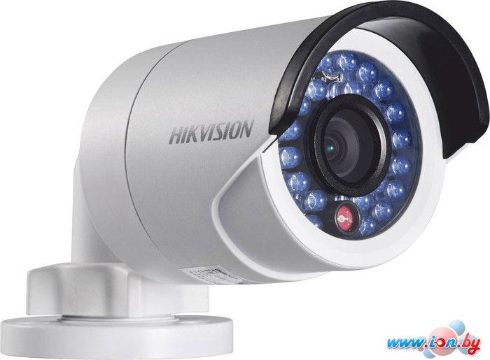 IP-камера Hikvision DS-2CD2042WD-I в Могилёве