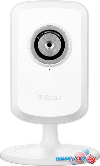 IP-камера D-Link DCS-930L в Могилёве