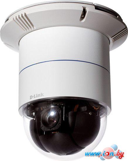 IP-камера D-Link DCS-6616 в Могилёве