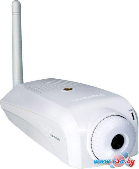 IP-камера TRENDnet TV-IP100W-N в Могилёве