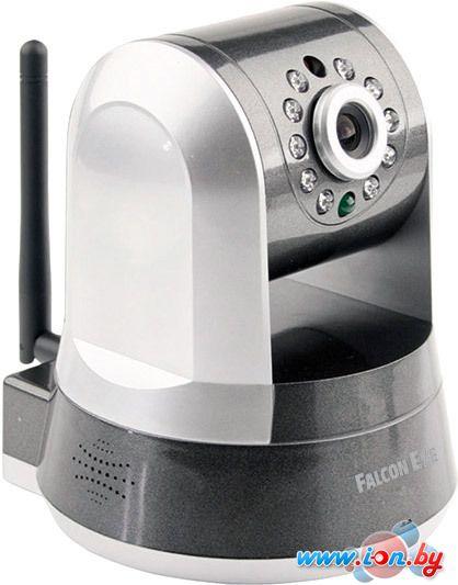 IP-камера Falcon Eye FE-MTR1300 в Могилёве