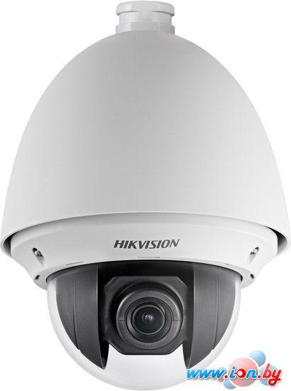 IP-камера Hikvision DS-2DE4220-AE в Могилёве