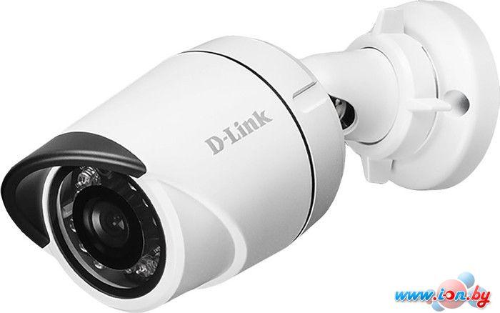 IP-камера D-Link DCS-4701E в Могилёве