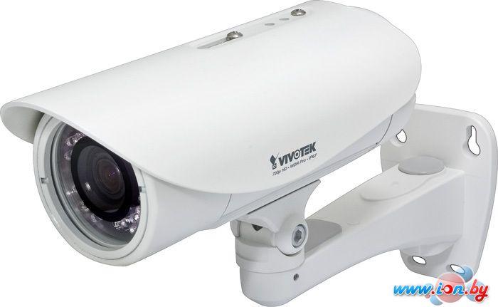 IP-камера Vivotek IP8335H в Могилёве