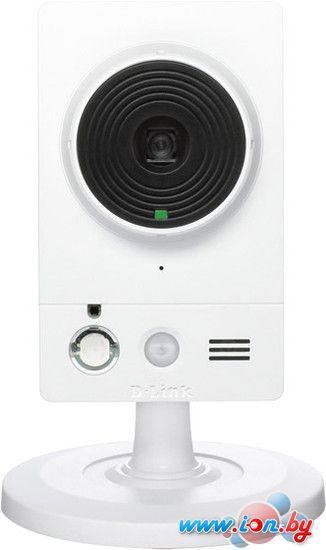 IP-камера D-Link DCS-2210 в Могилёве