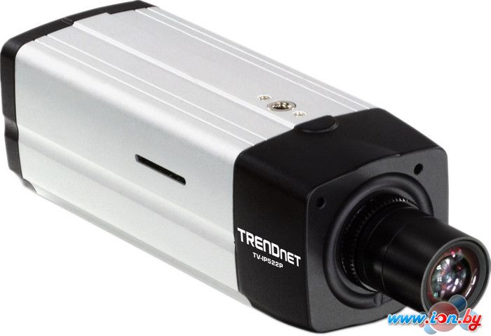 IP-камера TRENDnet TV-IP522P в Могилёве