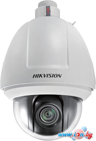 IP-камера Hikvision DS-2DF5284-A в Могилёве
