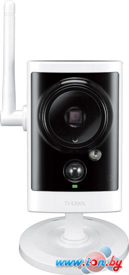 IP-камера D-Link DCS-2330L в Могилёве