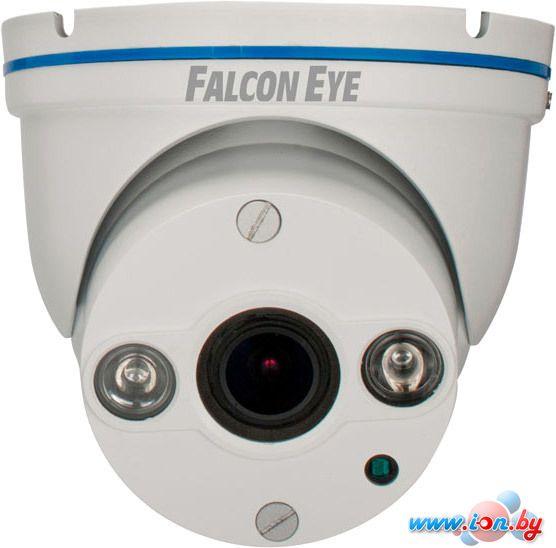 IP-камера Falcon Eye FE-IPC-DL200PV в Могилёве