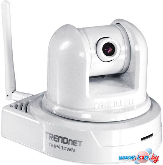 IP-камера TRENDnet TV-IP410WN в Могилёве