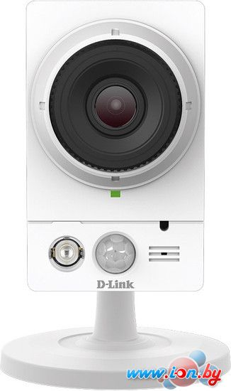 IP-камера D-Link DCS-2210L в Могилёве