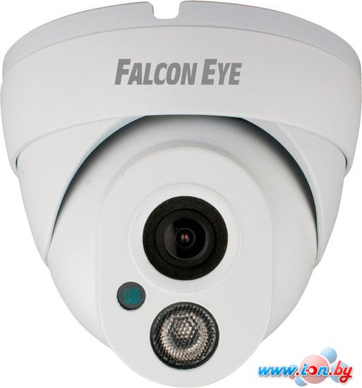 IP-камера Falcon Eye FE-IPC-DL100P в Могилёве