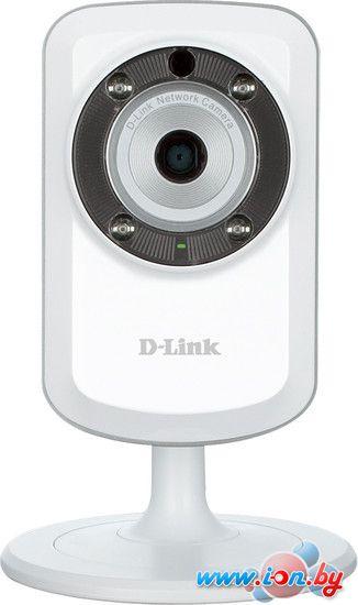 IP-камера D-Link DCS-933L в Могилёве