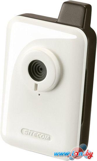 IP-камера Sitecom WL-405 в Могилёве