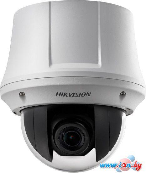 IP-камера Hikvision DS-2DE4220-AE3 в Минске
