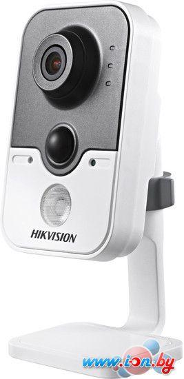 IP-камера Hikvision DS-2CD2432F-I в Могилёве