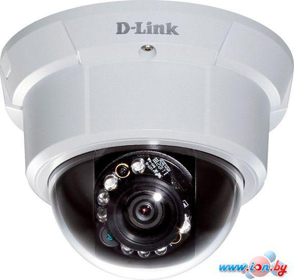 IP-камера D-Link DCS-6113V в Могилёве