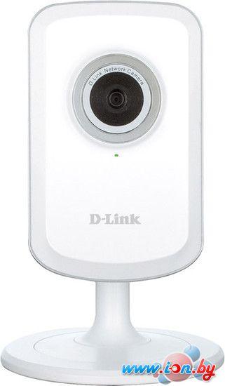 IP-камера D-Link DCS-931L в Могилёве