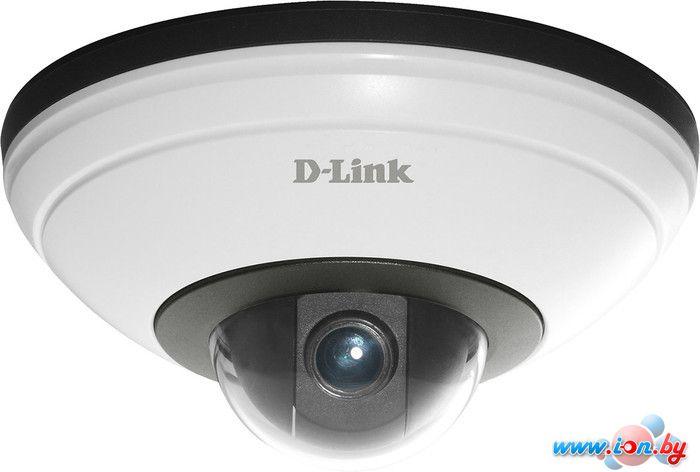 IP-камера D-Link DCS-5615 в Могилёве