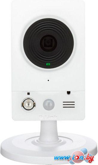 IP-камера D-Link DCS-2132L в Могилёве