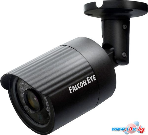 IP-камера Falcon Eye FE-IPC-BL200P в Могилёве