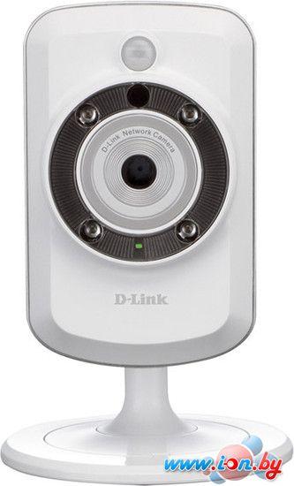 IP-камера D-Link DCS-942L в Могилёве