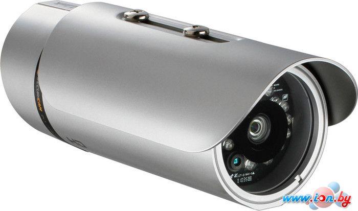 IP-камера D-Link DCS-7110 в Могилёве