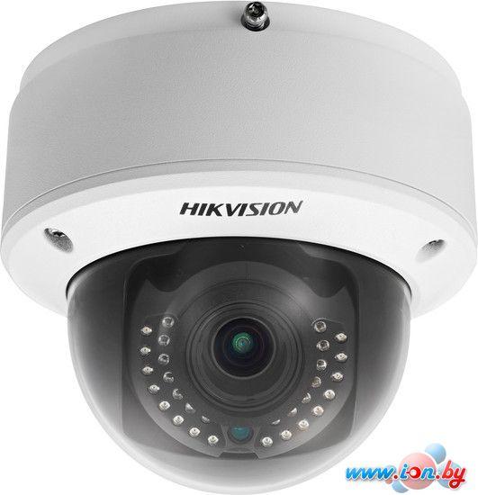 IP-камера Hikvision DS-2CD4125FWD-IZ в Могилёве