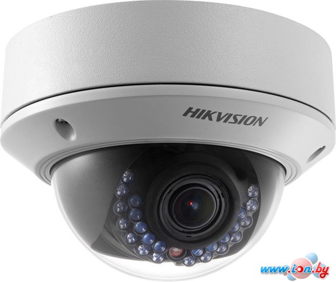 IP-камера Hikvision DS-2CD2722FWD-IS в Могилёве