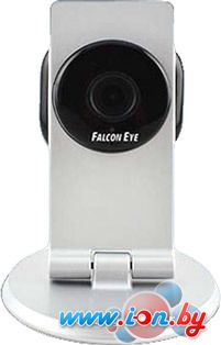 IP-камера Falcon Eye FE-ITR1300 в Могилёве