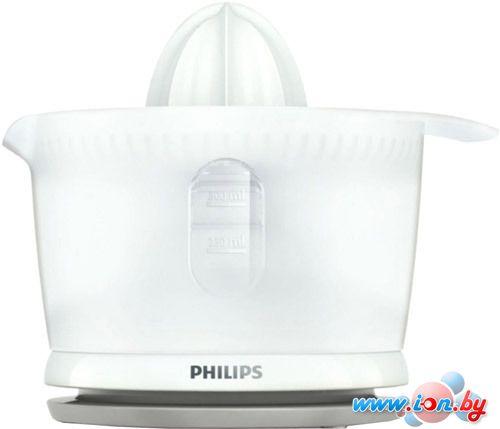 Соковыжималка Philips HR2738/00 в Могилёве