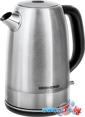 Чайник Redmond RK-M149 в Могилёве