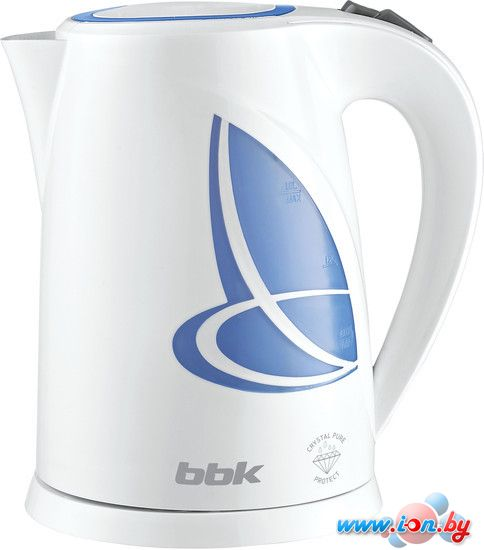Чайник BBK EK1803P в Могилёве