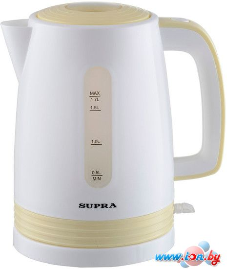 Чайник Supra KES-1723 (2014) в Могилёве