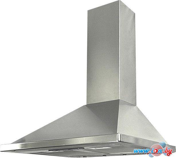 Кухонная вытяжка Elikor Оптима 60Н-650-П3Л (нержавеющая сталь) в Могилёве