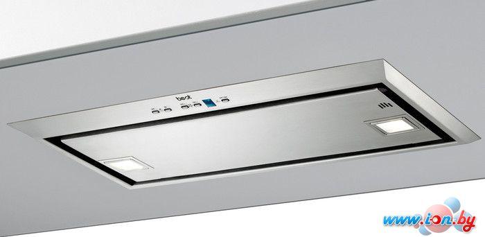 Кухонная вытяжка Best PASC780 FPX (07E07019) в Могилёве