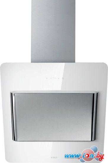 Кухонная вытяжка Elica Belt Lux WH/A/55 (PRF0102286) в Могилёве