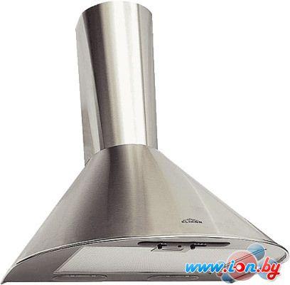 Кухонная вытяжка Elikor Эпсилон 60Н-430-П3Л (нержавеющая сталь/серебро) в Могилёве