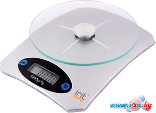 Кухонные весы IRIT IR-7118 в Могилёве