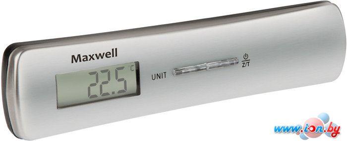 Кухонные весы Maxwell MW-1463 ST в Могилёве