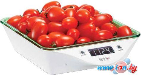 Кухонные весы Sinbo SKS-4520 в Могилёве