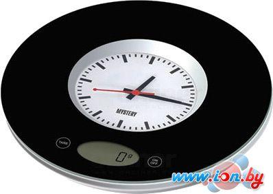 Кухонные весы Mystery MES-1814 в Могилёве