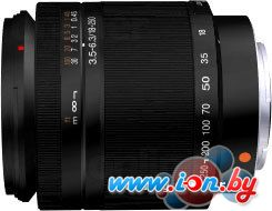 Объектив Sony DT 18-250mm F3.5-6.3 (SAL18250) в Могилёве