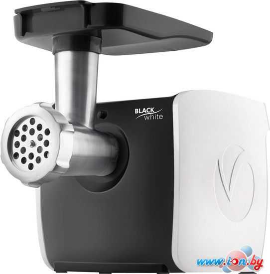 Мясорубка Vitek VT-3601 BW в Могилёве